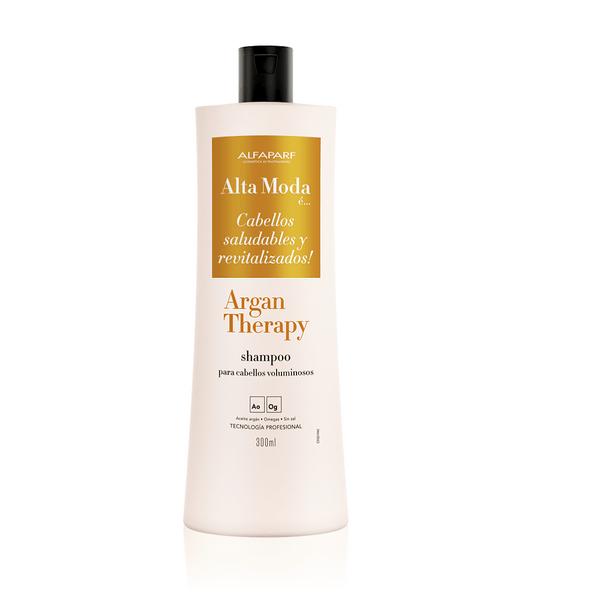 shampoo-alta-moda-e-argan-therapy-x-300-ml