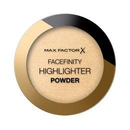 polvo-iluminador-max-factor-facefinity-highlighter-powder
