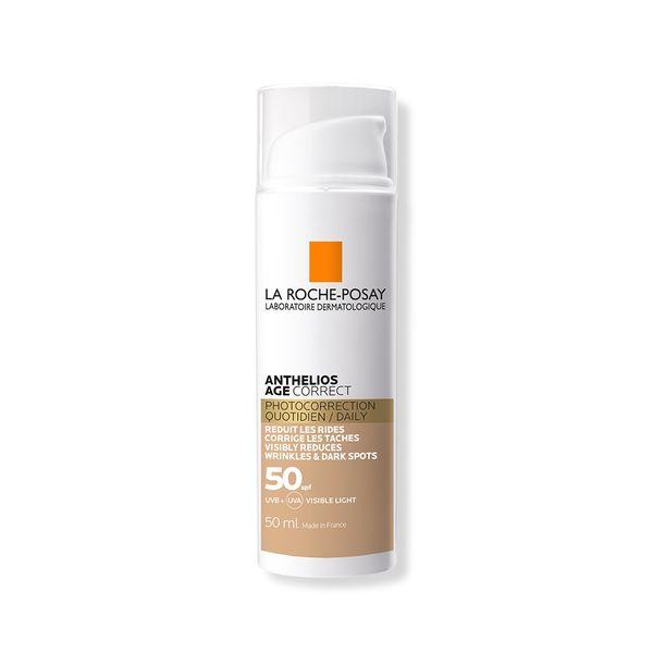 protector-solar-la-roche-posay-anthelios-age-correct-con-color-fps-50-x-50-ml