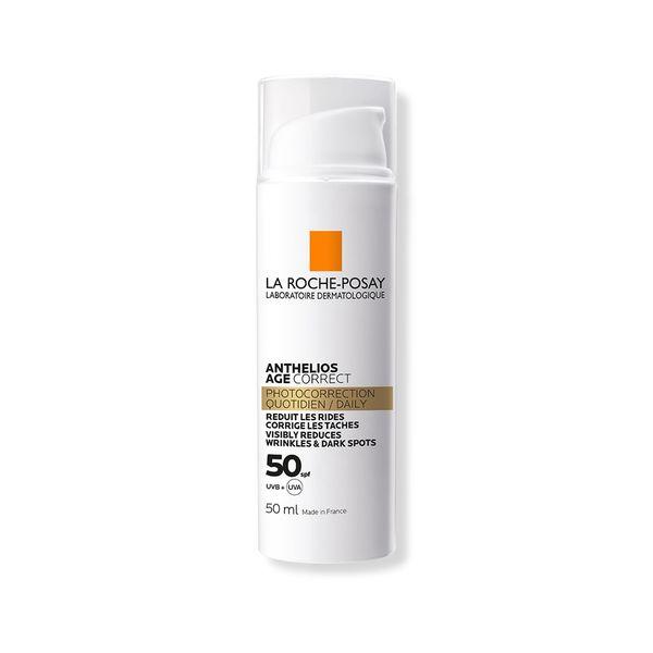 protector-solar-la-roche-posay-anthelios-age-correct-fps-50-x-50-ml