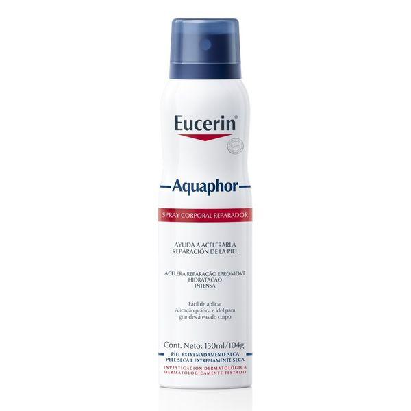 spray-corporal-reparador-eucerin-aquaphor-x-150-ml