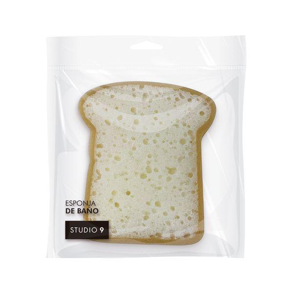 esponja-de-bano-studio-9-tostada