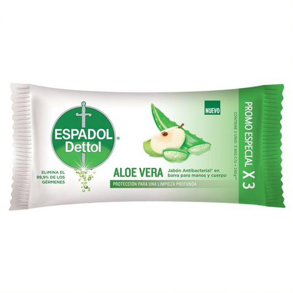 jabon-de-tocador-espadol-dettol-aloe-vera-antibacterial-x-80-g-x-3-un