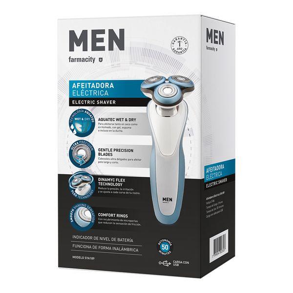 afeitadora-electrica-farmacity-men