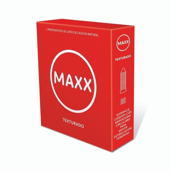 preservativo-maxx-texturado-x-3-un