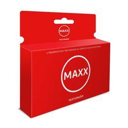 preservativo-maxx-super-lubricado-x-6-un