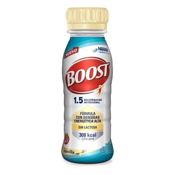 suplemento-dietario-nestle-boost-de-vainilla-x-200-ml