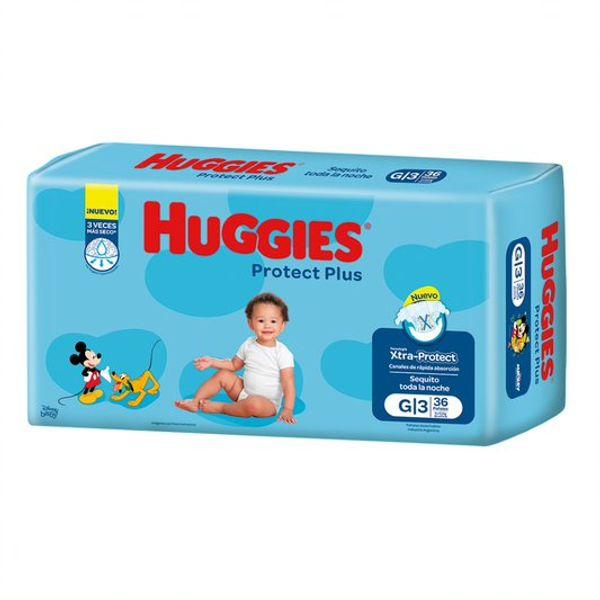 panales-huggies-protect-plus-talla-g-x-36-un