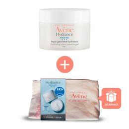 kit-avene-hydrance-aqua-gel-x-50-ml-neceser-de-regalo