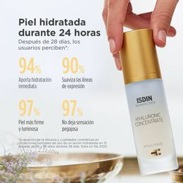 serum-hidratante-isdin-hyaluronic-concentrate-x-30-ml