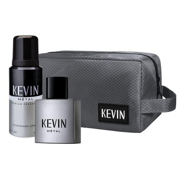 necessaire-kevin-metal-1-eau-de-toilette-x-60-ml-1-desodorante-x-150-ml