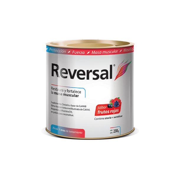 suplemento-dietario-reversal-en-polvo-x-230-g