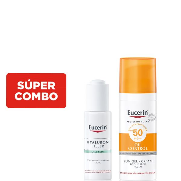 kit-eucerin-serum-hyaluron-filler-pore-minimizer-x-30-ml-mas-protector-solar-50-fps-x-50-ml