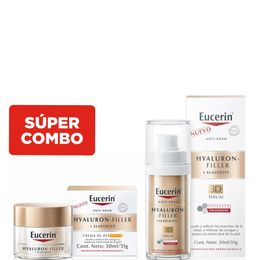 kit-eucerin-crema-de-dia-fps-30-con-hyaluron-filler-x-50-ml-mas-serum-hyaluron-filler-elasticity-3d-x-30