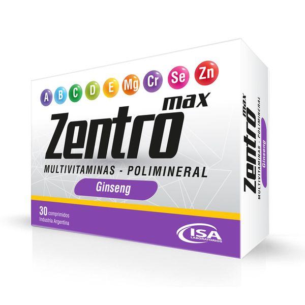suplemento-dietario-zentro-max-ginseng-x-30-un