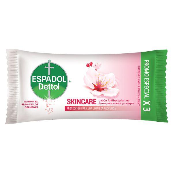 jabon-de-tocador-espadol-dettol-skincare-antibacterial-x-80-g-x-3-un