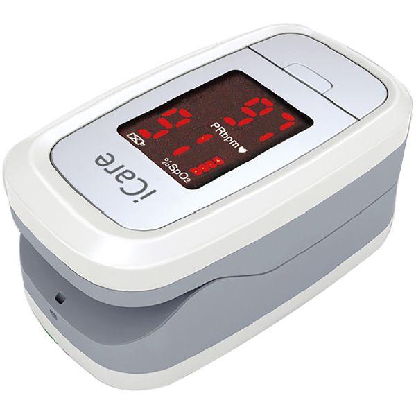 oximetro-de-pulso-icare-cms-50-dl1