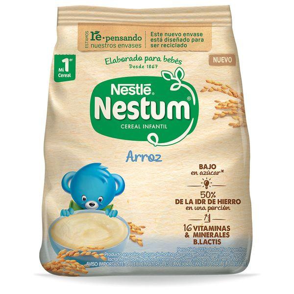 alimento-infantil-nestle-nestum-arroz-x-225-g