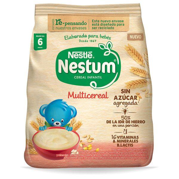 alimento-infantil-nestle-nestum-multicereal-x-225-g