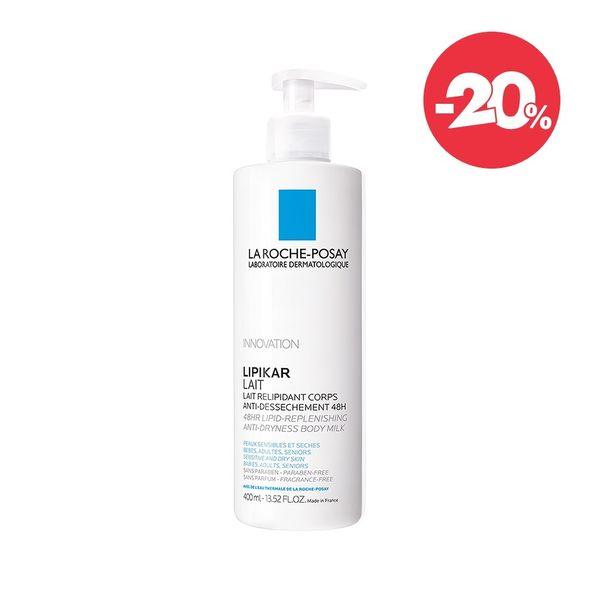 leche-hidratante-corporal-la-roche-posay-lipikar-x-400-ml