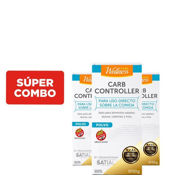 combo-de-3-suplementos-dietarios-pure-wellness-by-satial-carb-controller-en-polvo-x-50-g