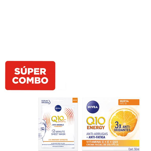 combo-anti-fatiga-Q10-plusc-anti-fatiga-dia-fps15-mascara-de-papel-q10-plusc-shot-anti-fatiga