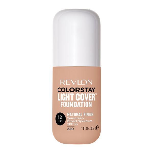 base-de-maquillaje-revlon-colorstay-light-cover-foundation-x-30-ml