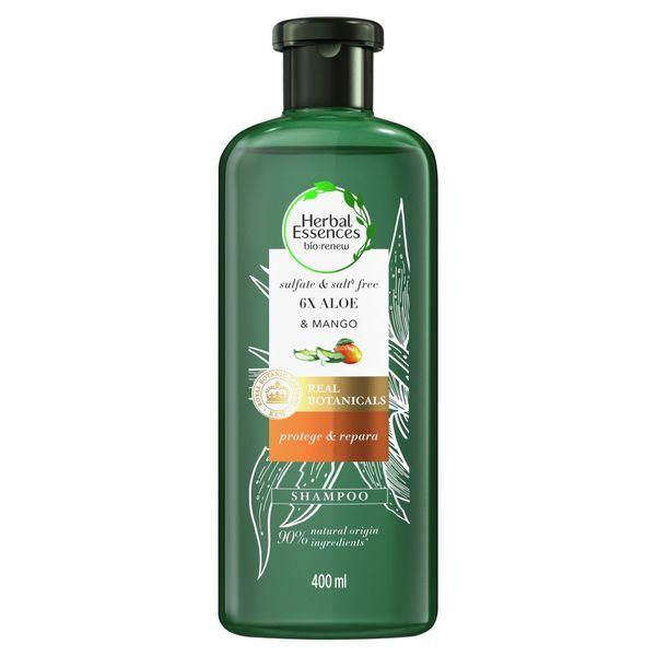 shampoo-herbal-essences-bio-renew-x6-aloe-y-mango-x-400-ml