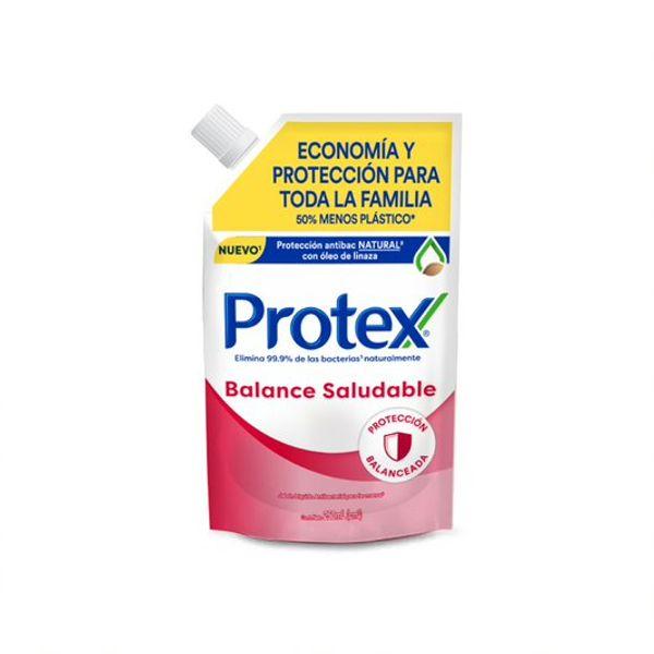 jabon-liquido-protex-balance-para-manos-x-250-ml