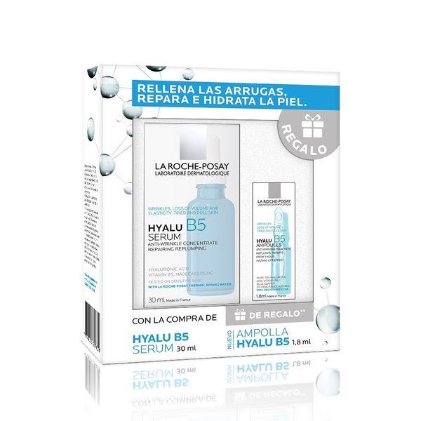 kit-la-roche-posay-hyalu-b5-serum-antiarrugas-reparador-x-30-ml-ampolla-hyalu-b5-x-1-8-de-regalo
