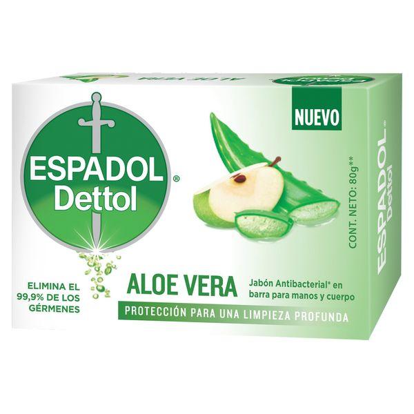 jabon-de-tocador-espaldo-dettol-antibacterial-aloe-veral-x-80-g