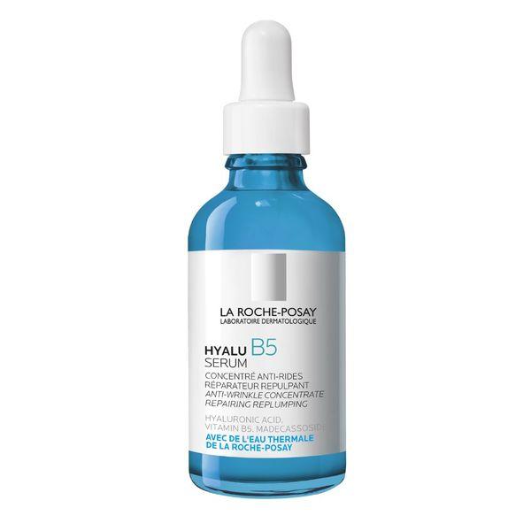 serum-concentrado-antiarrugas-la-roche-posay-hyalu-b5-reparador-rellenador-x-50-ml