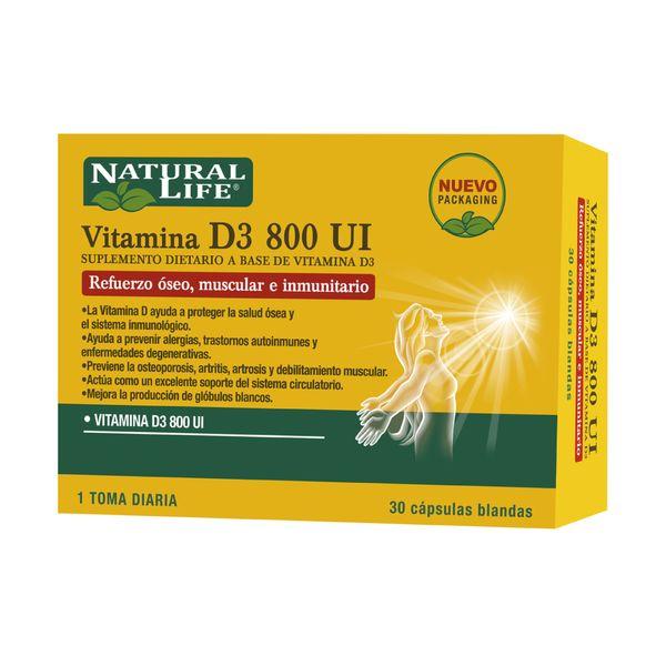 suplemento-dietario-natural-life-vitamina-d3-800-ui-x-30-cap