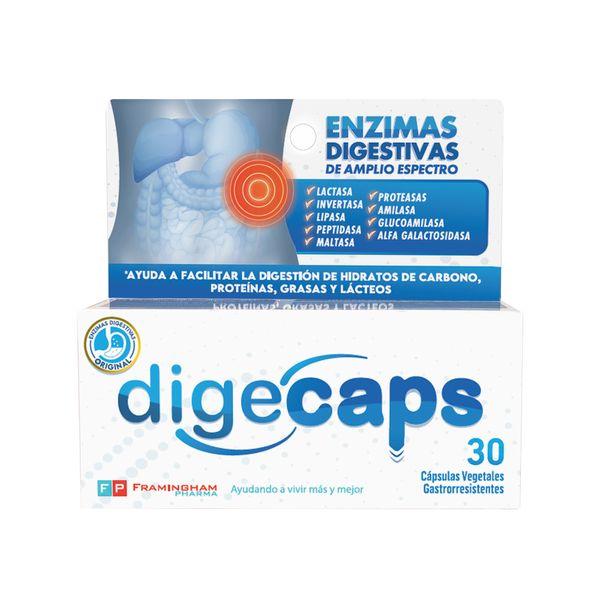 suplemento-dietario-digecaps-x-30-un