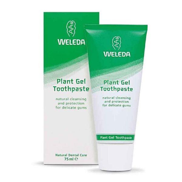 gel-dentifrico-weleda-vegetal-x-75-ml