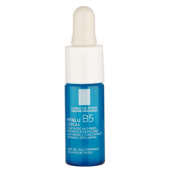 serum-la-roche-posay-hyalu-b5-x-10-ml-regalo-por-compra