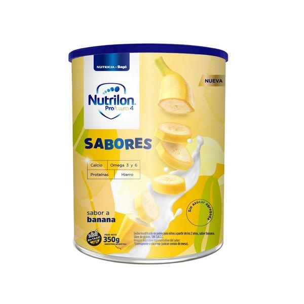 leche-infantil-nutrilon-4-pro-futura-sabo-banana-x-350-g