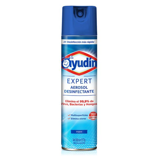 desinfectante-ayudin-expert-original-en-aerosol-x-332-ml