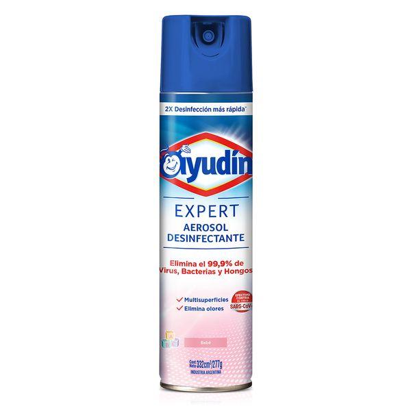 desinfectante-ayudin-expert-bebe-en-aerosol-x-332-ml