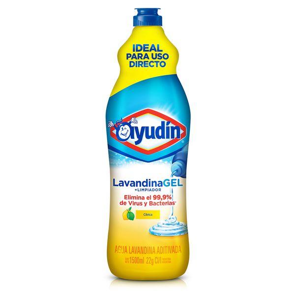 lavandina-ayudin-citrica-en-gel-x-150-ml