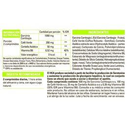 suplemento-dietario-pure-wellness-garcinia-pure-cambogia-x-60-un