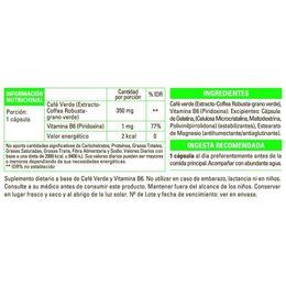 suplemento-dietario-pure-wellnes-cafe-verde-x-30-capsulas