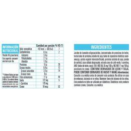 barra-proteica-pure-wellness-low-sugar-cookie-crunch-x-45-g