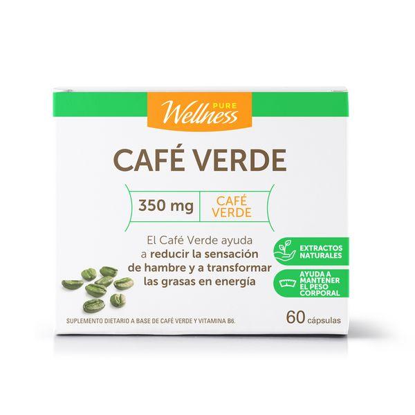 Suplemento-dietario-Cafe-Verde-x-60-capsulas