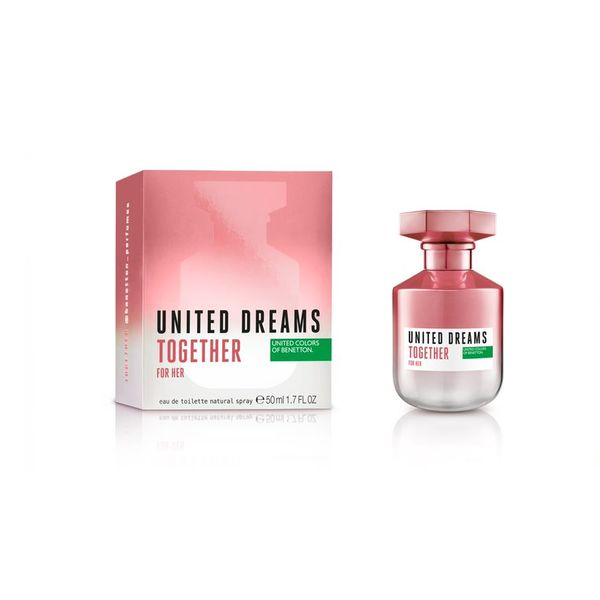 eau-de-toilette-benetton-ud-together-her-her-x-50-ml