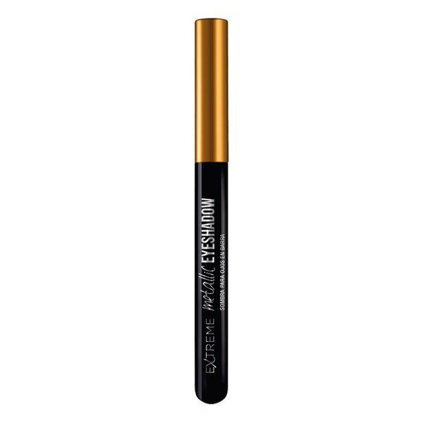 sombra-de-ojos-en-barra-extreme-metallic-eyeshadow-gold-shimmer