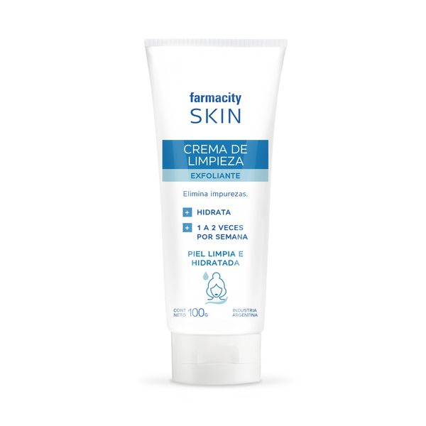 crema-exfoliante-farmacity-skin-limpieza-x-100-g