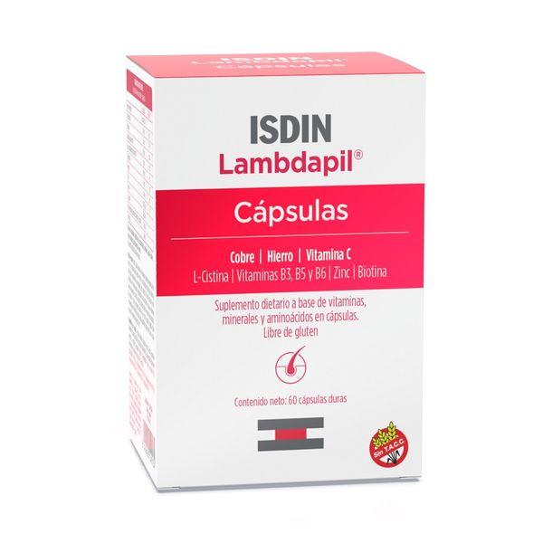 suplemento-dietario-isdin-hairdensity-x-60-un