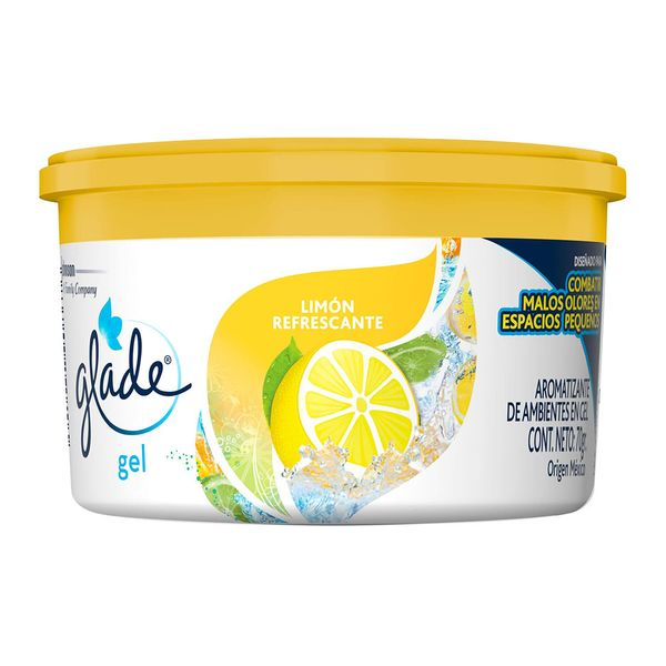arom-glade-mini-gel-lemon-x-70g