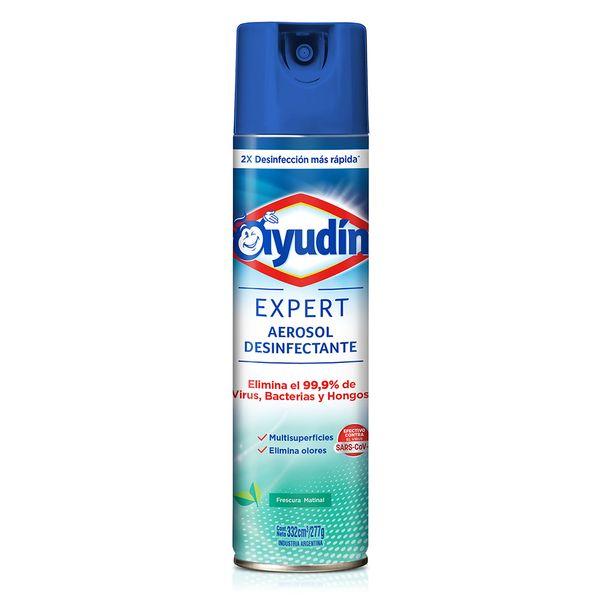 desinfectante-ayudin-expert-frescura-matina-en-aerosol-x-332-ml